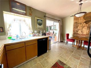 Photo 9: 789 Augusta Street in Hemet: Residential for sale (SRCAR - Southwest Riverside County)  : MLS®# OC21028404