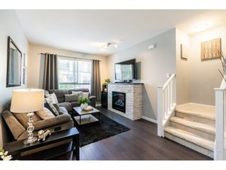 """Photo 12: 22 19505 68A Avenue in Surrey: Clayton Townhouse for sale in """"Clayton Rise"""" (Cloverdale)  : MLS®# R2484937"""