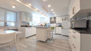 Photo 15: 3739 BAMFIELD Drive in Richmond: East Cambie House for sale : MLS®# R2602370