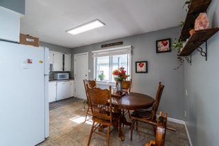 Photo 16: 206 IRWIN Street in Prince George: Central Duplex for sale (PG City Central (Zone 72))  : MLS®# R2613503