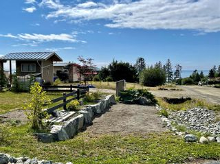 Photo 29: 1110 6th Ave in : PA Salmon Beach Land for sale (Port Alberni)  : MLS®# 885105
