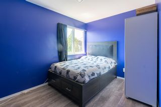 Photo 17: 20723 51A Avenue in Langley: Langley City House for sale : MLS®# R2601553