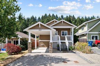 Main Photo: 3157 Kettle Creek Cres in : La Langford Lake House for sale (Langford)  : MLS®# 882707