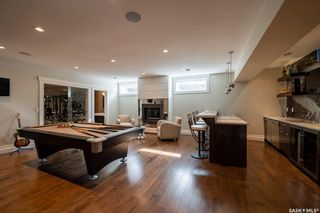 Photo 37: 615 Atton Crescent in Saskatoon: Evergreen Residential for sale : MLS®# SK850659