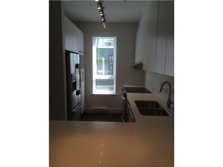 Photo 3: # 43 6868 BURLINGTON AV in Burnaby: South Slope Condo for sale (Burnaby South)  : MLS®# V1067866