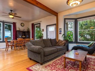 Photo 14: 2745 Penrith Ave in CUMBERLAND: CV Cumberland House for sale (Comox Valley)  : MLS®# 803696