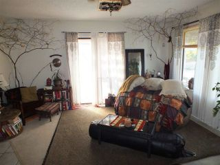 Photo 9: 640 HUDSON BAY Street in Hope: Hope Center House for sale : MLS®# R2504415