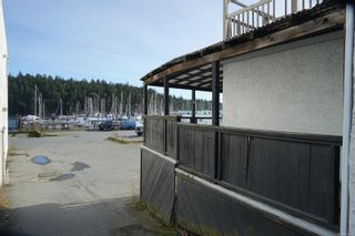 Photo 7: 1340-1370 Stewart Ave in : Na Brechin Hill Mixed Use for sale (Nanaimo)  : MLS®# 864232