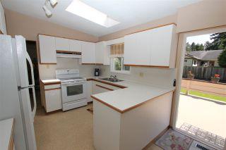 Photo 6: 1508 GILLESPIE ROAD in Delta: Beach Grove House for sale (Tsawwassen)  : MLS®# R2167514