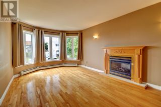 Photo 4: 30 Imogene Crescent in Paradise: House for sale : MLS®# 1236189