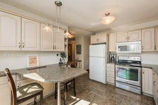 Photo 18: 1731 54 Street in Edmonton: Zone 29 House for sale : MLS®# E4253795
