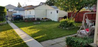 Photo 25: 390 West Union Avenue in Winnipeg: Elmwood House for sale (3A)  : MLS®# 202101238