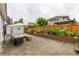 Photo 29: 33670 VERES Terrace in Mission: Mission BC House for sale : MLS®# R2480306