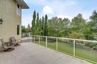 Photo 34: 159 Pumpmeadow Place SW in Calgary: Pump Hill Detached for sale : MLS®# A1100146