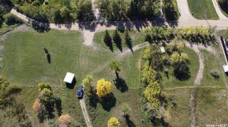 Photo 8: 1103 92nd Avenue in Tisdale: Lot/Land for sale : MLS®# SK870511