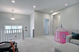 Photo 36: 28 Sundown Avenue: Cochrane Detached for sale : MLS®# A1071788