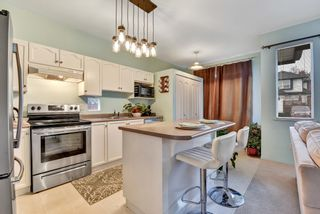 """Photo 14: 18452 67A Avenue in Surrey: Cloverdale BC House for sale in """"Clover Valley Station"""" (Cloverdale)  : MLS®# R2625017"""