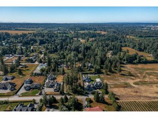 Photo 4: 22962 73 Avenue in Langley: Salmon River Land for sale : MLS®# R2604625
