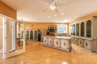 Photo 9: 235 Birch Avenue: Cold Lake House for sale : MLS®# E4243148