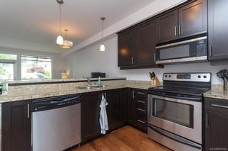 Photo 9: 109 2710 Jacklin Rd in Langford: La Jacklin Condo for sale : MLS®# 845264
