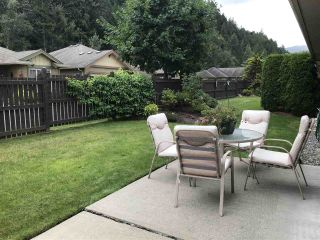 """Photo 13: 90 46000 THOMAS Road in Chilliwack: Vedder S Watson-Promontory House for sale in """"HALCYON MEADOWS"""" (Sardis)  : MLS®# R2400399"""