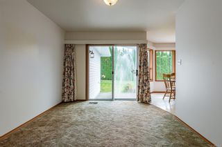 Photo 20: 1350 Pheasant Pl in : CV Courtenay East House for sale (Comox Valley)  : MLS®# 856183