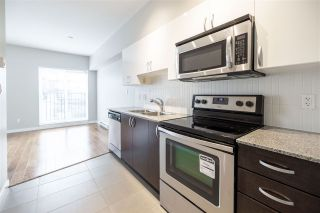 "Photo 19: 305 13728 108 Avenue in Surrey: Whalley Condo for sale in ""QUATTRO 3"" (North Surrey)  : MLS®# R2536947"