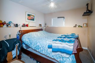 """Photo 13: 9260 FOX Drive in Prince George: North Kelly House for sale in """"Chief Lake Rd"""" (PG City North (Zone 73))  : MLS®# R2445221"""