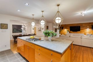 Photo 19: 14214 RAVINE Drive in Edmonton: Zone 21 House for sale : MLS®# E4233750
