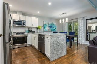 Photo 14: 2391 Humphrey Rd in : CV Merville Black Creek House for sale (Comox Valley)  : MLS®# 875183