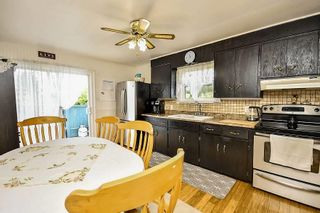 Photo 7: 2 Cleary Drive in Eastern Passage: 11-Dartmouth Woodside, Eastern Passage, Cow Bay Residential for sale (Halifax-Dartmouth)  : MLS®# 202114111