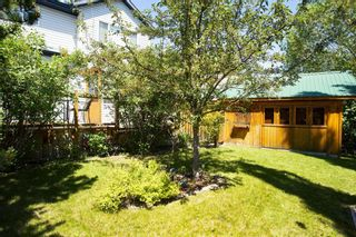 Photo 4: 420 Eversyde Way SW in Calgary: Evergreen Detached for sale : MLS®# A1125912