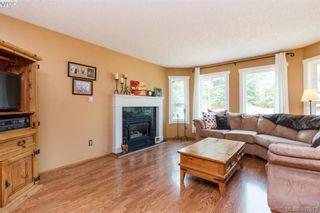 Photo 4: 2895 Cudlip Rd in SHAWNIGAN LAKE: ML Shawnigan House for sale (Malahat & Area)  : MLS®# 795163