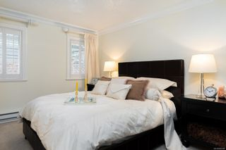 Photo 12: 9652 Fifth St in Sidney: Si Sidney South-East House for sale : MLS®# 882069