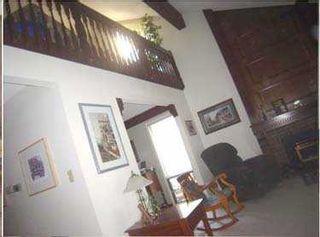 Photo 7:  in CALGARY: Oakridge Estates Residential Detached Single Family for sale (Calgary)  : MLS®# C3185360