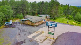 Photo 30: LK283 Summer Resort Location in Boys Township: Retail for sale : MLS®# TB212151