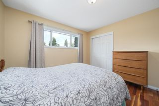 Photo 15: 3251 Boulton Road NW in Calgary: Brentwood Detached for sale : MLS®# A1115561