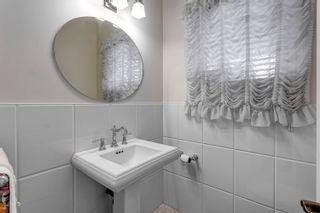 Photo 20: 10219 125 Street in Edmonton: Zone 07 House for sale : MLS®# E4263898