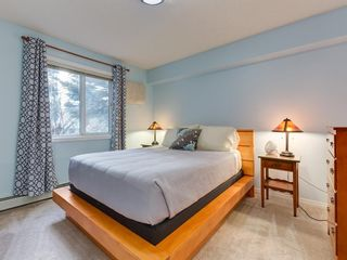 Photo 8: 112 777 3 Avenue SW in Calgary: Eau Claire Apartment for sale : MLS®# A1065192
