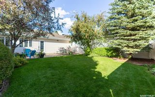 Photo 19: 202A 141 105th Street West in Saskatoon: Sutherland Residential for sale : MLS®# SK870593
