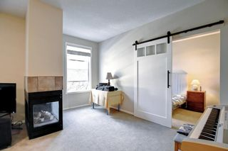 Photo 15: 204 3650 Marda Link SW in Calgary: Garrison Woods Apartment for sale : MLS®# A1143421