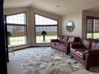 Photo 17: Kostenly Acreage in Emerald: Residential for sale (Emerald Rm No. 277)  : MLS®# SK861104