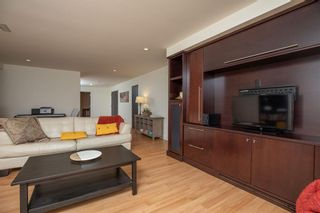 Photo 32: 4619 16A Street SW in Calgary: Altadore Detached for sale : MLS®# A1112704