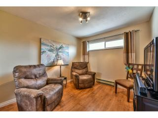 "Photo 14: 9037 155 Street in Surrey: Fleetwood Tynehead House for sale in ""BERKSHIRE PARK area"" : MLS®# F1438520"