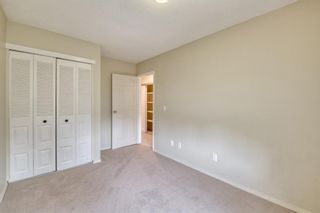 Photo 19: 602 Westchester Road: Strathmore Row/Townhouse for sale : MLS®# A1117957