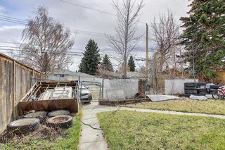 Photo 28: 4743 26 Avenue SW in Calgary: Glenbrook Detached for sale : MLS®# A1110145