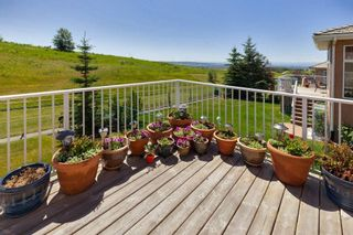 Photo 18: 65 ROYAL CREST Terrace NW in Calgary: Royal Oak Detached for sale : MLS®# C4235706
