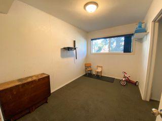 Photo 10: 10316 106 Street in Fort St. John: Fort St. John - City NW House for sale (Fort St. John (Zone 60))  : MLS®# R2618550