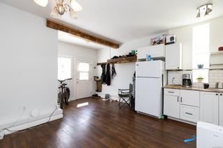 Photo 21: 4012 N Raymond St in : SW Glanford House for sale (Saanich West)  : MLS®# 882577