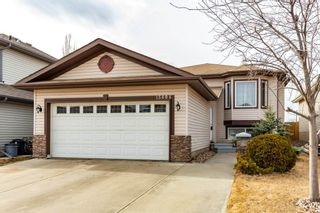 Photo 1: 15604 49 Street in Edmonton: Zone 03 House for sale : MLS®# E4235919